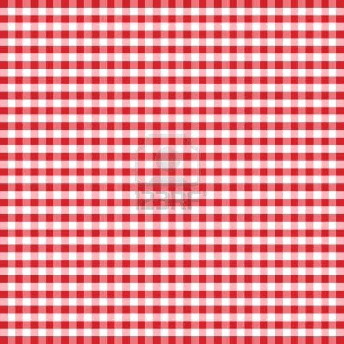 pics photos red gingham wallpaper picture